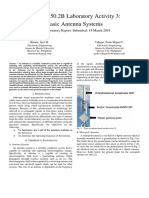 TCOM Lab Report 2