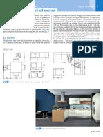 cucina.pdf