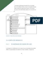 Ejemplo Diagrama de Caso de Uso - Copia