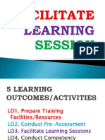 facilitate_learning_session.power_point.pptx