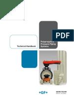 Ppr Handbook