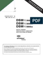DSW440wi_550wi_660wi_MN_2011.pdf