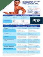 shred-fast-guide.pdf