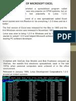 1395 | Computer Data | Office Software