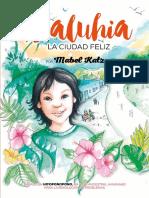 Maluhia-capítulo1y2.pdf