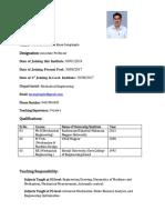 Final Jalgaon Faculty ProfileMKS1