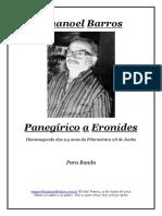 Panegírico a Eronides.docx