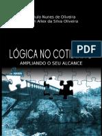 9387 - Lógica No Cotidiano (PDF)