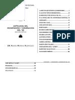 AntoloModernismoy98.DOC