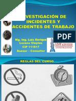 (1) Curso de Investigación de Accidentes.pdf