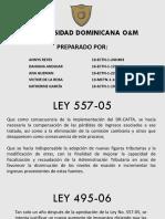 Diapositiva de Los Impuestos
