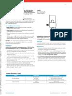 DH Install.pdf