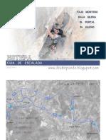 Guia_de_Escalada_de_Estepa.pdf