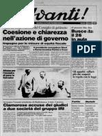 1984 16 Ottobre Masino Buscetta Avanti Mafia_compressed