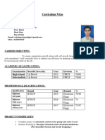 RAJESH PRAJAPATI.pdf