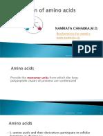 classificationofaminoacids-170325182203