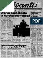 1984 29 Ottobre Masino Buscetta Cosa Nostra Avanti_compressed