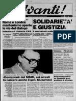1984 20 Ottobre Avanti La Strage Di Palermo Mafia_compressed