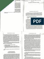 Palazzoli - El Proceso Anorexico en La Familia (Cap)
