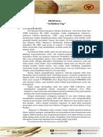 Proposal Finish f4