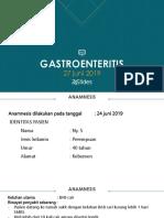 MK 1 PPT GASTROENTERITIS.pptx