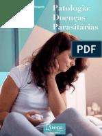 E Book Patologia Doenças Parasitárias