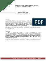 Dialnet-CulturasCompetenciasYPlurilinguismo-4768320