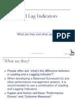 understandingleadandlagindicators-100721132438-phpapp01