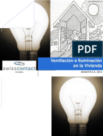 Ventilacion_e_iluminacion.pdf