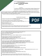1_curriculum_modificat_gamurari.docx