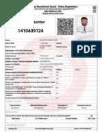 ntpc bhavesh.pdf