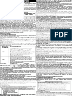 South Eastern Railway Employment Notice 2019 Indgovtjobs