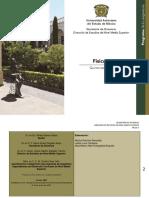 wkwdj sd.pdf