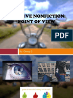 Point_of_view_1