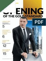 689_Gold Standard Bank Opening.pdf