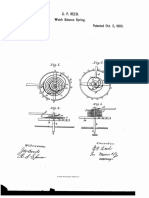 30247-watch patent.pdf