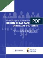 Protocolo - Calif-Estres - 2014 corrección  33333333 (1).pdf