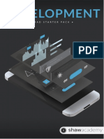 Mobile App Development - august 28th.pdf