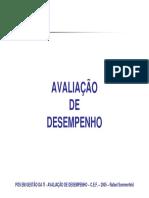 AvaliaçãoDesempenho_Sommerfeld.pdf