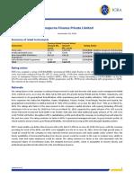 Annapurna Finance R 10092018