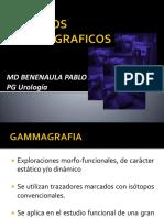 GAMAGRAFÍA RENAL (2).pptx