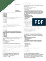 Social-studies.docx · Version 1