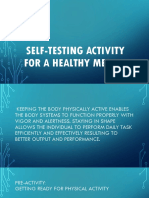 Self-testing-Activity-for-a-Healthy-Me.pptx
