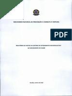 Unidade_Socioeducativo_ao_Adolescente_do_Ceara.pdf