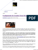 162218916-O-julgamento-do-Grande-Trono-Branco-Portal-da-Teologia-pdf.pdf