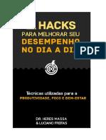 10_Hacks_Para_Melhorar_Seu_Dia_a_Dia.pdf