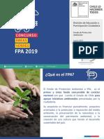PPT_Concurso_Areas_Verdes_2019.pdf