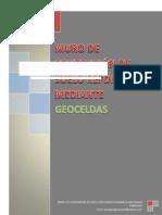 222941525 Calculo de Muro de Geoceldas 1 Doc
