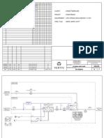 MPP2-MPP3-CSTF - SU1938644 schéma unif 2018-03-08