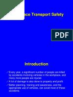 Workplace transport safety.ppt